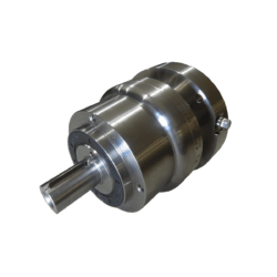 Apex Dynamic Italia - riduttore - AES - AERS - Riduttori INOX - Sigma Motion