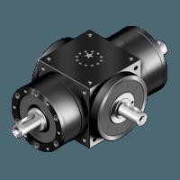 ATB-LM-RM-200x200