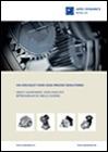 Apex-Benelux-Brochure