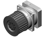 PL-Pulley (1)
